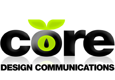 Core Design Communications